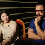 Zaira Wasim says we should call Aamir Khan Mr Passionate instead of Mr Perfectionist