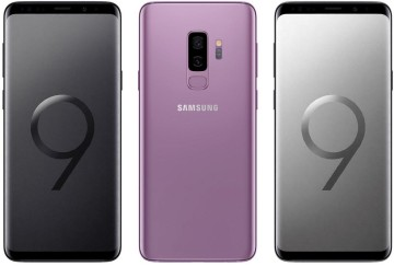 Samsung Galaxy S9 likely to launch with social networking app Uhssup