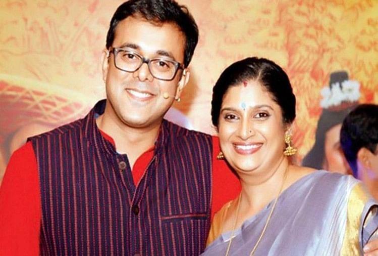 Sumeet Raghavan Wife Chinmayee Surve Files Complain Against Who Misbehaved With His Wife - एक्ट्रेस को देख दिनदहाड़े अश्लीलता करने लगा था शख्स, Bmw में बैठे उस आरोपी की पूरी सच्चाई आई