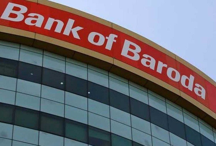 bank of baroda admit card released know how to download