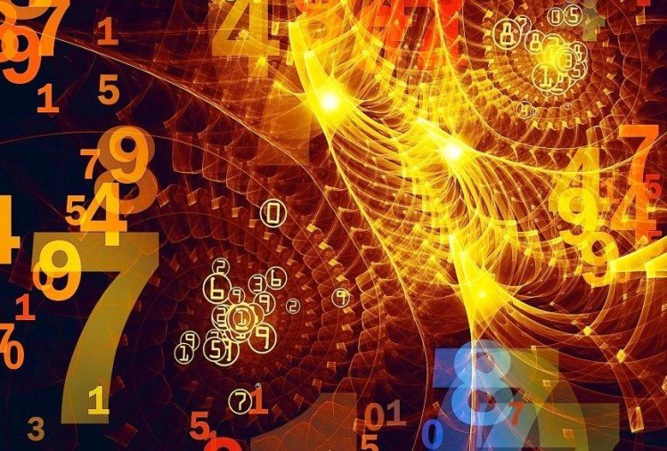 numerology predictions 22nd february