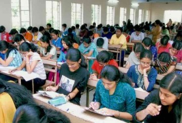 SSC CHSL Admit Card 2018 Tier 1 released know how to download
