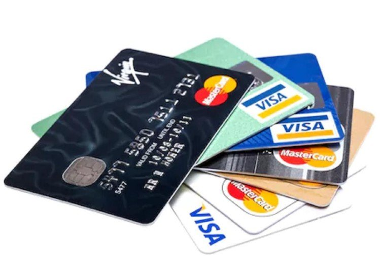 you must know Share your big debt and shift your cards from one card to another
