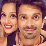 birthday special karan singh grover life facts
