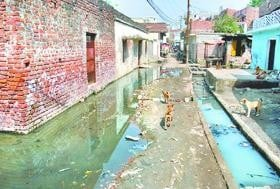 darjiyan mohalla people living life like hell