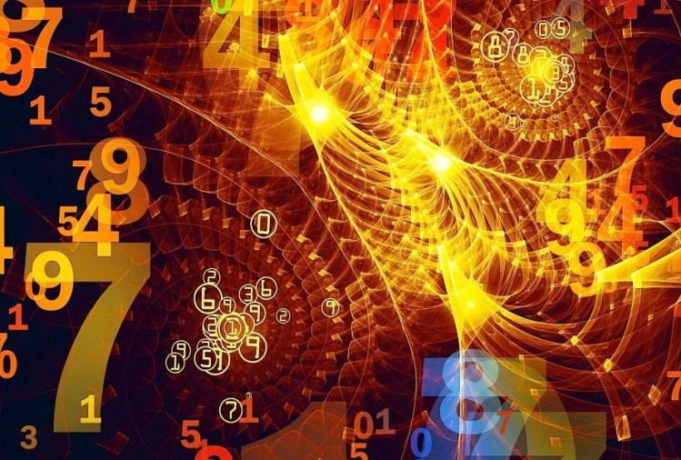 numerology predictions 24th february