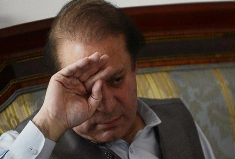 pakistan: nawaz sharif statement over mumbai terror attack
