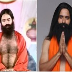 Controversy starts on Baba Ramdev serial