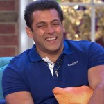 Big news Salman Khan reveals 3 shocking secrets of his life