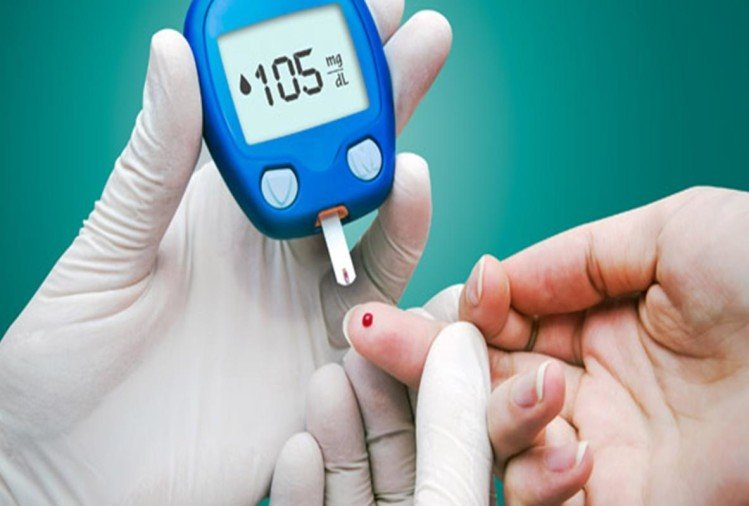 sir ganga ram doctors survey claims impotence increasing in type 2 diabetes patients delhi ncr