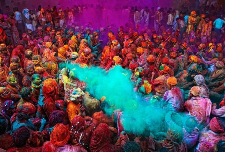 holi festival tips how to grow your money