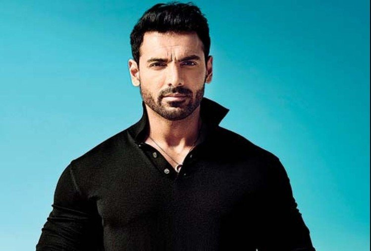 John Abraham talks about the ban on Pakistani artist in India