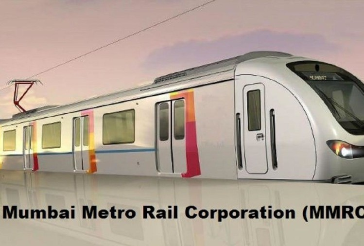 Vacancy in Mumbai Metro Rail Corporation Limited for General Manager posts