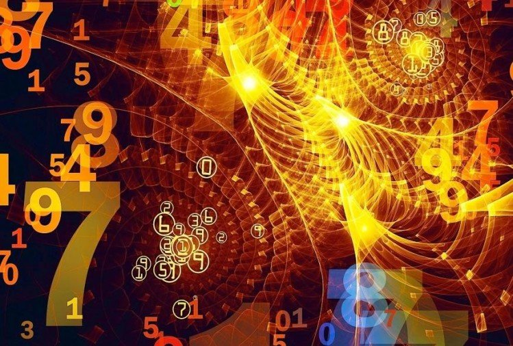 numerology predictions 26th february
