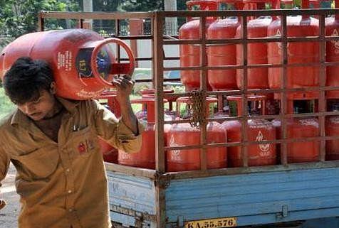 Image result for gas cylinder images