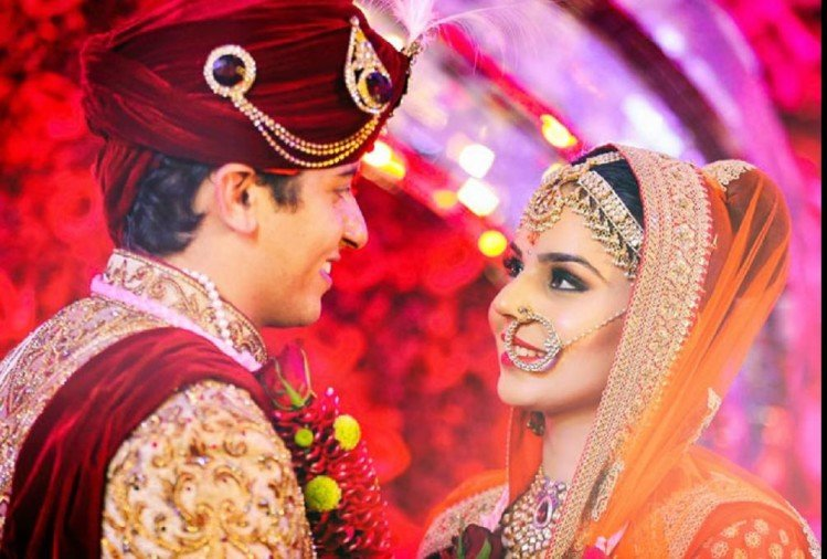 Know how your birth date predicts about your love marriage or an arranged marriage