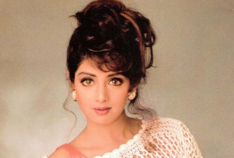 sridevi died due to plastic surgery not because of cardiac arrest