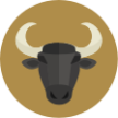 taurus-yearly-horoscope