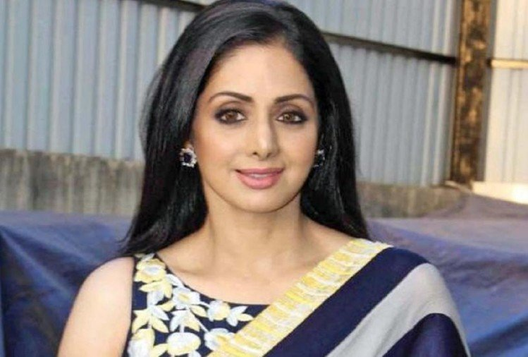 LIVE UPDATES OF SRIDEVI DEATH FROM POSTMORTEM IN DUBAI TO FUNERAL IN MUMBAI