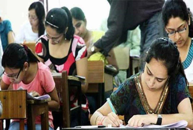 UP board canceled 10th and 12th paper of 2018 after paper leak reports, know new exam date