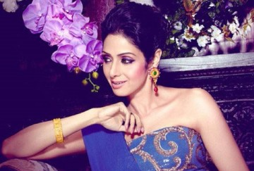 sridevi popular dialogues taught us how to live carefree happy life
