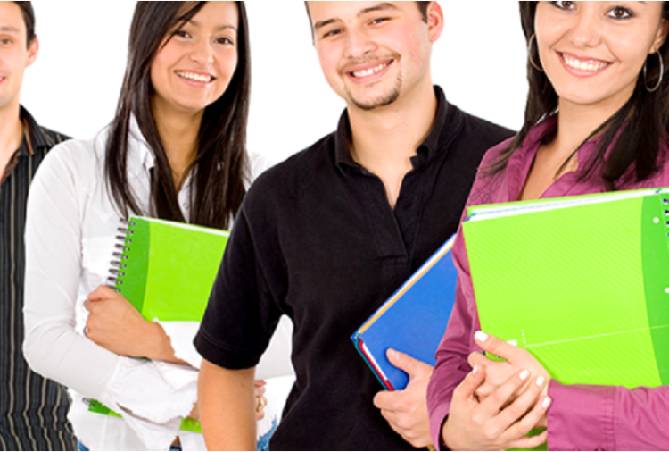 For success in any competitive exam, visit on this website