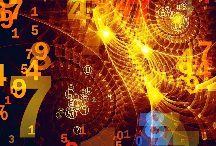 numerology predictions 28th february