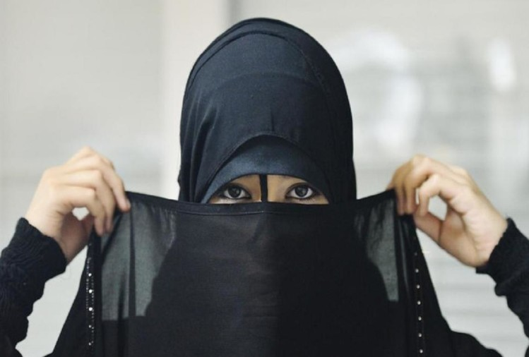 Saudi Arabia's women will now also come in the army, another reformist step towards women