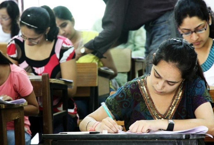 For SBI PO exam preparation and success join mock test series on safalta.com