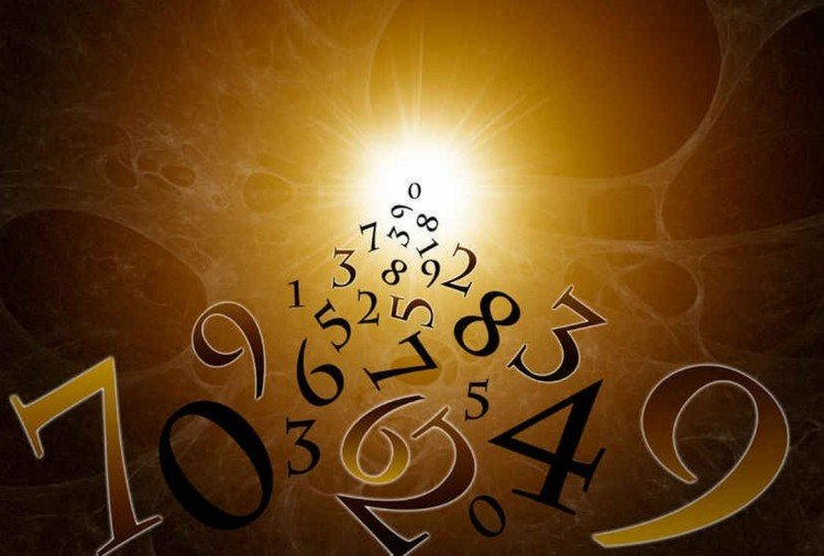 numerology predictions 1st march