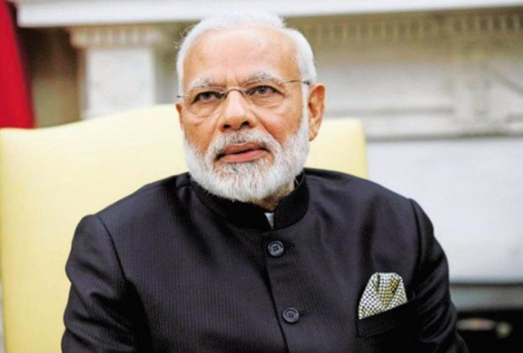 PM Narendra Modi to visit Jhunjhunu, national nutrution mission will launch today