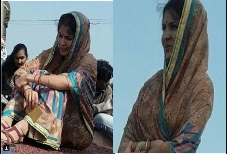 Image result for film sui dhaga