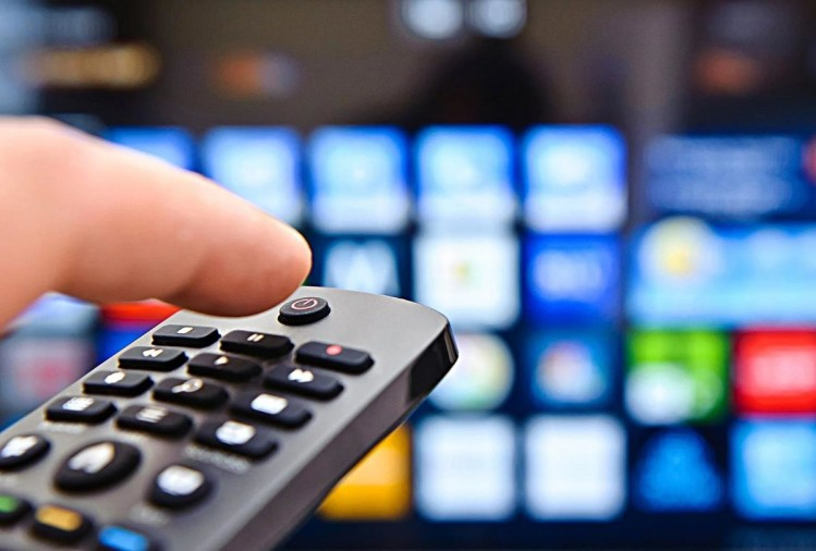 cable and dth bill to shoot up from january 1