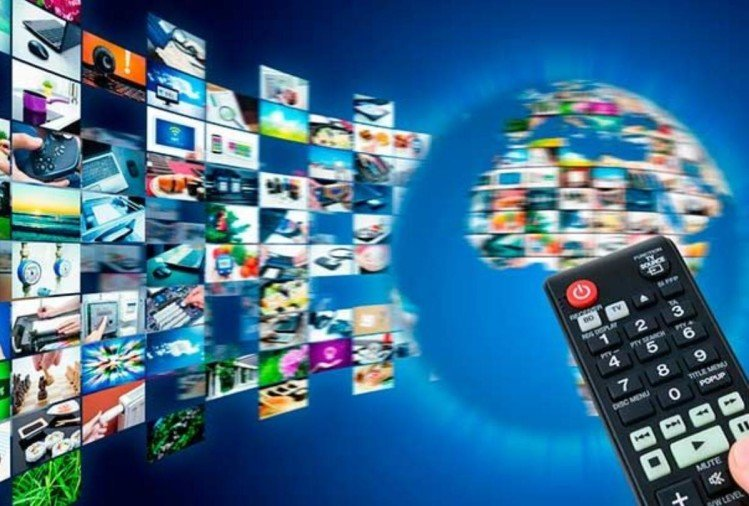 Dth Cable Operators Get New Deadline Of 21 January For Activating ...