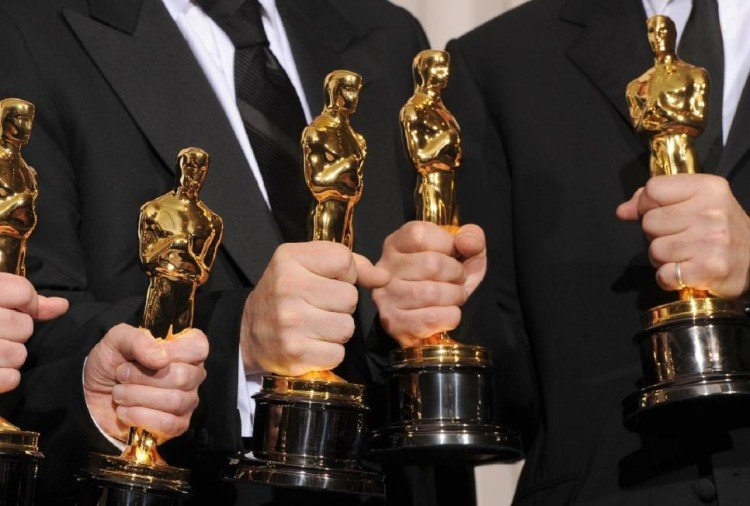 know value of Oscars awards in american dollar
