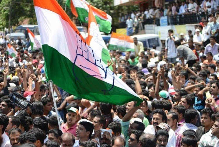Karnataka's election results will not affect by North East: Congress
