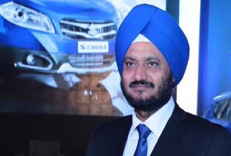 Exclusive: Maruti will launch electric cars by 2020
