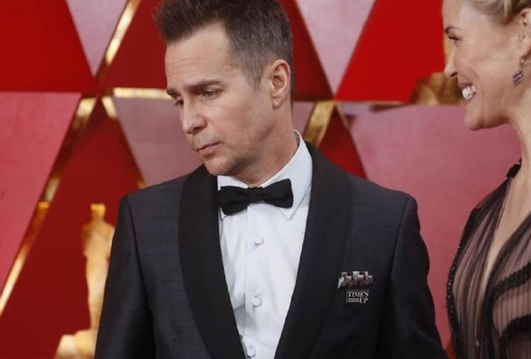 Oscars Awards 2018- live updates, best film/best actor, See here full list of nominations