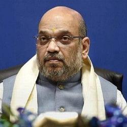 गठबंधन को मजबूत बनाने में जुटी बीजेपी, रामविलास को मनाने पहुंचे दो केन्द्रीय मंत्री