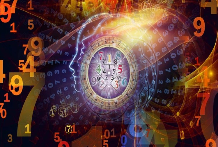 numerology predictions 7th march
