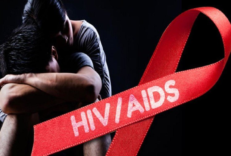 Know why women become more HIV victim than men