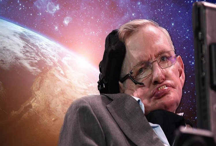 Stephen Hawking claim, he know the secret of the birth of the universe