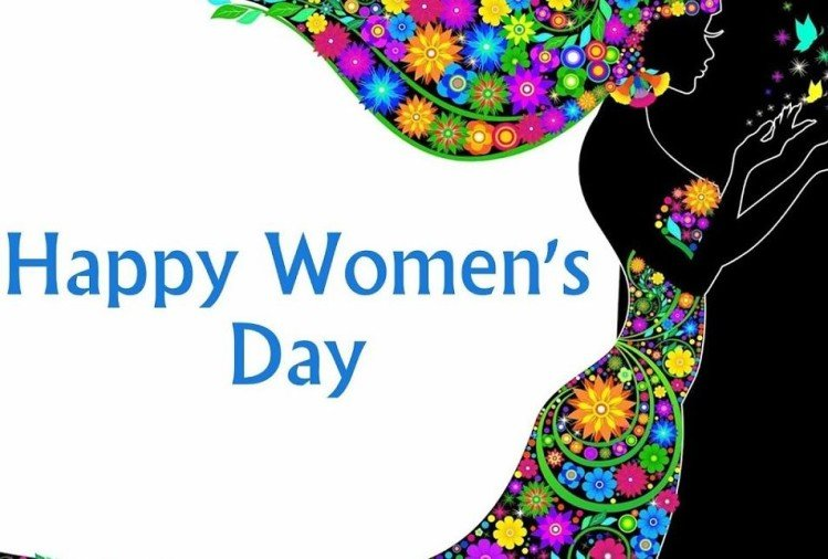 International Women's Day 2018: why do we celebrate womens day on 8 march history information