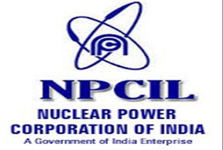 Job opportunity in NPCIL, this is how you can apply