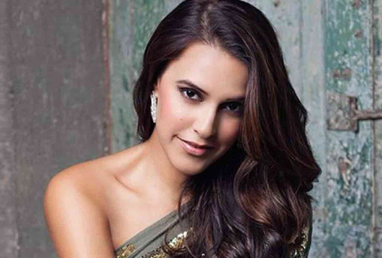 roadies audition contestant wants to flirt with neha dhupia threw out from show