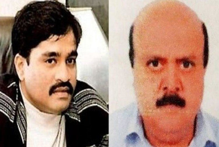 Farooq Takla played a key role in Mumbai blasts with Mohammad Ahmad Mansoor 'langada'