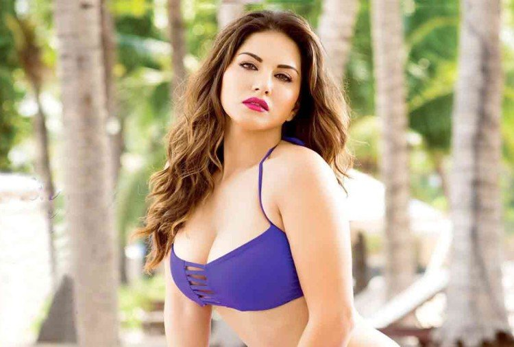 sunny leone biopic stream on television full details here