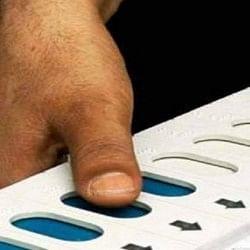 विधानसभा चुनाव परिणाम 2018 की घोषणा रात तक होने की बात कितनी सही है?