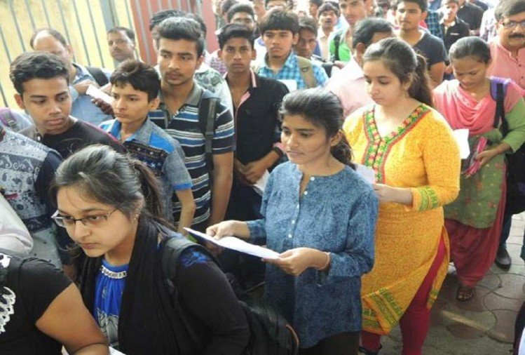 JEE Advance Result 2018 Can Be Reissued, Emergency Meeting today