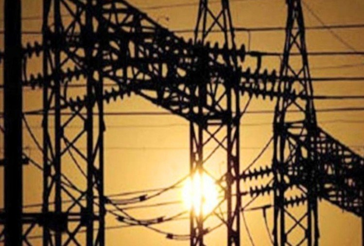 government to provide 24 hours electricity with the help of consumers